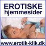 Det er her man klikker ind på de bedste erotiske hjemmesider!!!