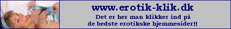 www.erotik-klik.dk